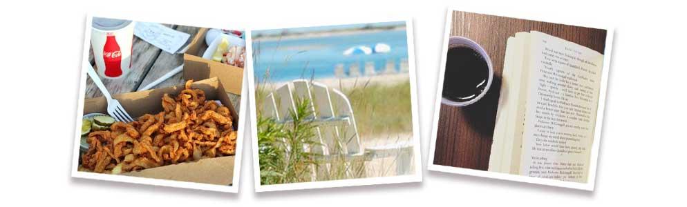 Cape-Code-Photo-Collage