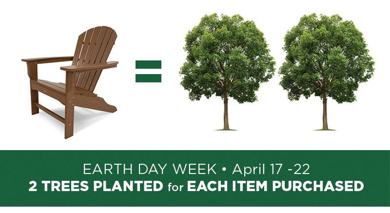 Earth-Day-Adi-Graphic