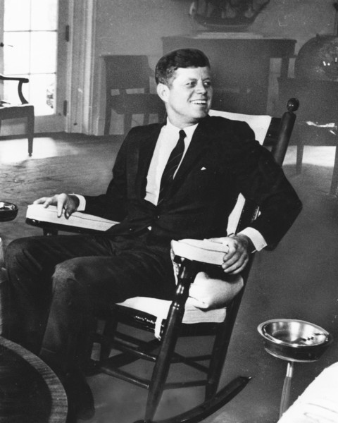 President-John-F-Kennedy-Rocking-Chair.jpeg