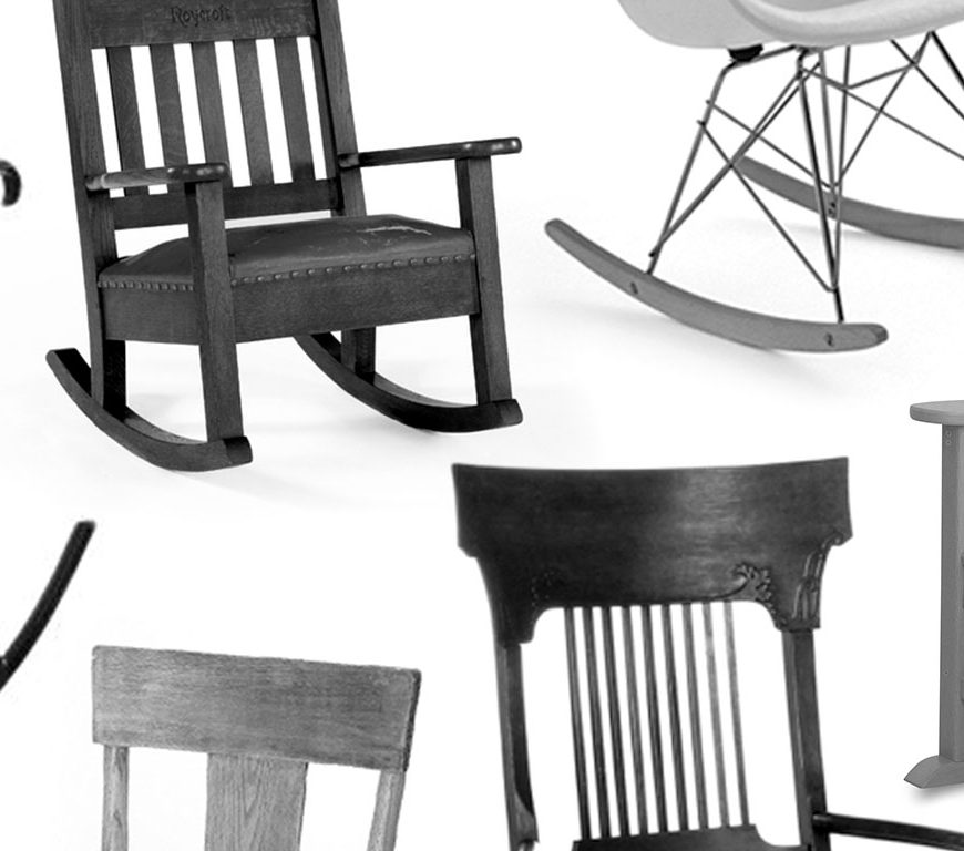 Rocking-Chair-Collage-FEATURED-Wide