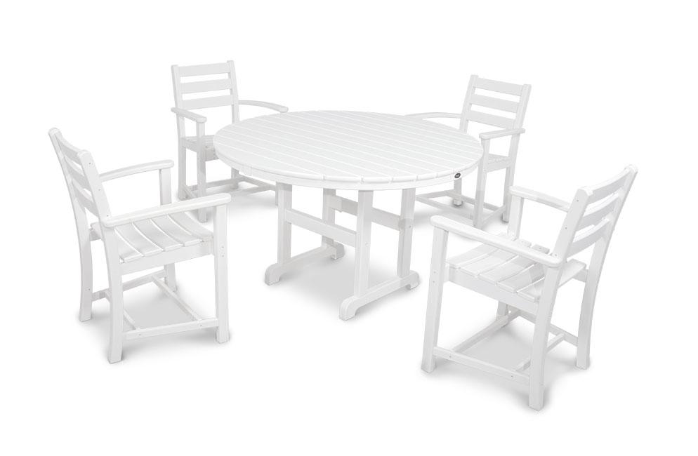 TXS101-Trex-Outdoor-Furniture-Monterey-Bay-5pc-Dining-Set