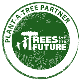 Trees-for-the-Future-Plant-a-Tree-Partner