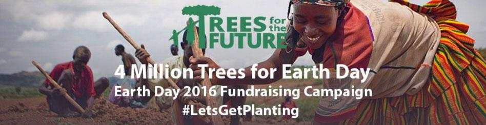 Trees-forthe-Future-4milliongoal