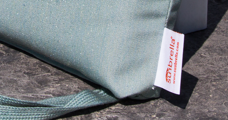 Trex-Furniture-Blog-Cleaning-Cushions-Sunbrella