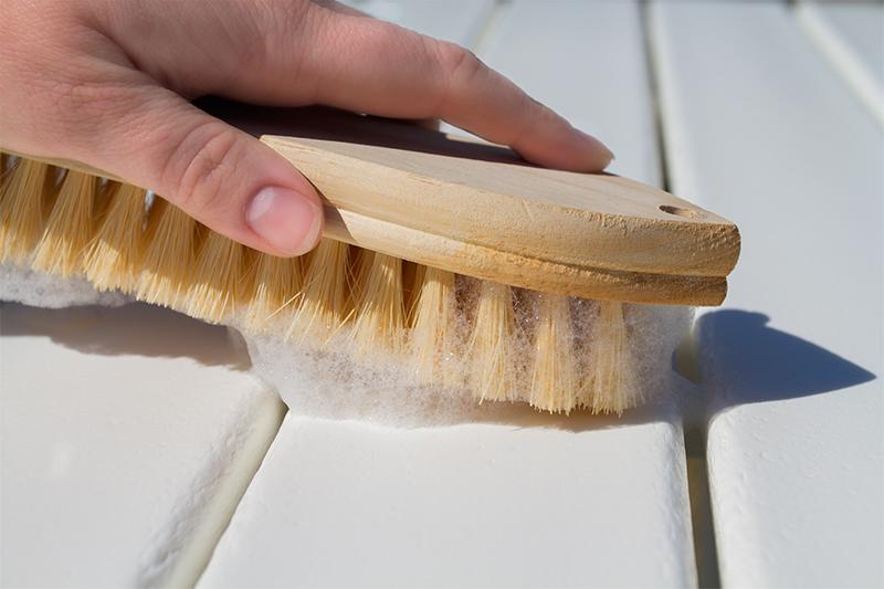 Trex-Furniture-Blog-Cleaning-Lumber