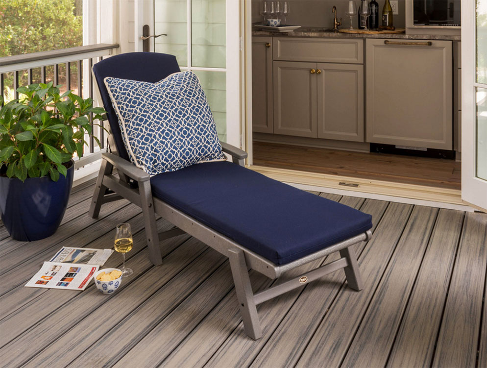 Trex-Outdoor-Furniture-Chaise-Lounge