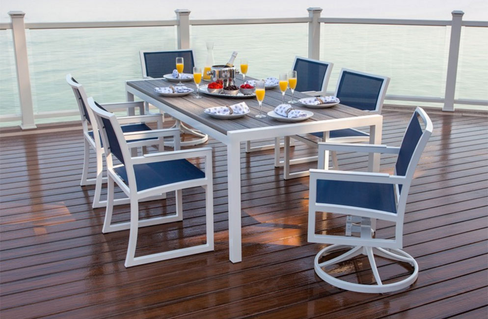 Trex-Outdoor-Furniture-Parsons-Dining-Set