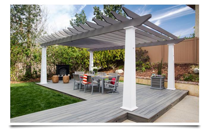 Trex-Furniture-Blog-Creating-Outdoor-Enclosures