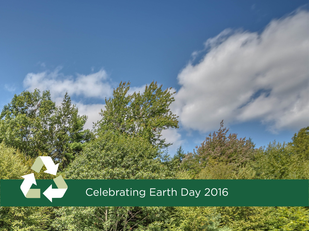 Celebrating-Earth-Day-FEATURED