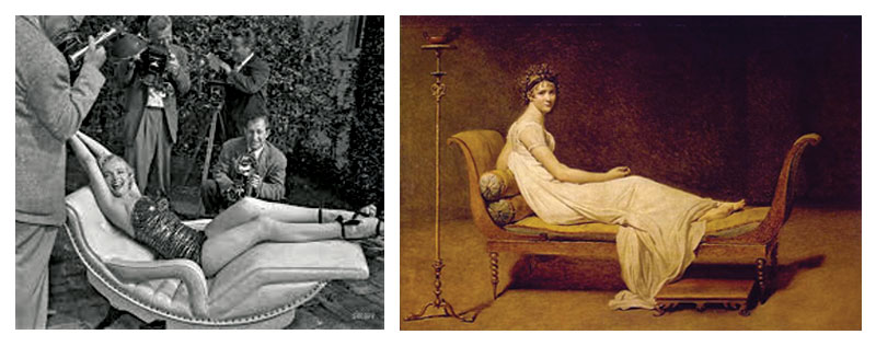 Chaise-Lounge-Through-History