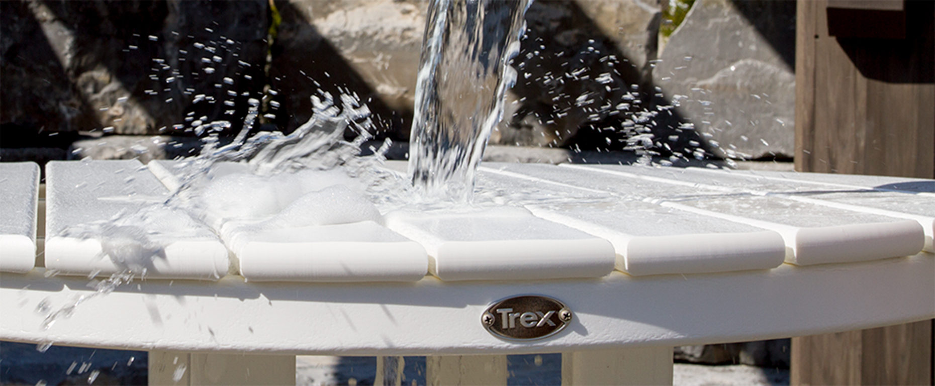 Outdoor Furniture Cleaning Tips Trex Outdoor Furniture
