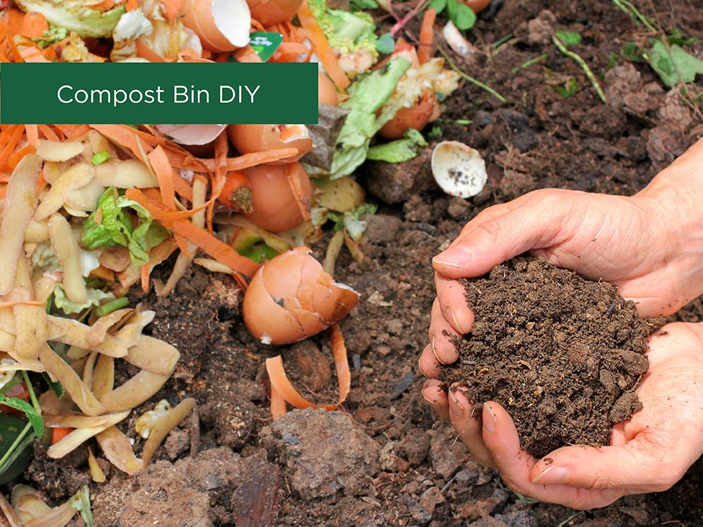 Compost-Bin-DIY-FEATURED