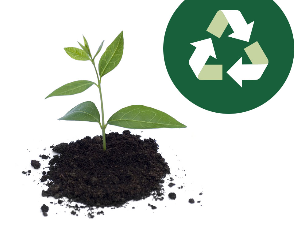 Compost-with-Plant-Recycle-Symbol