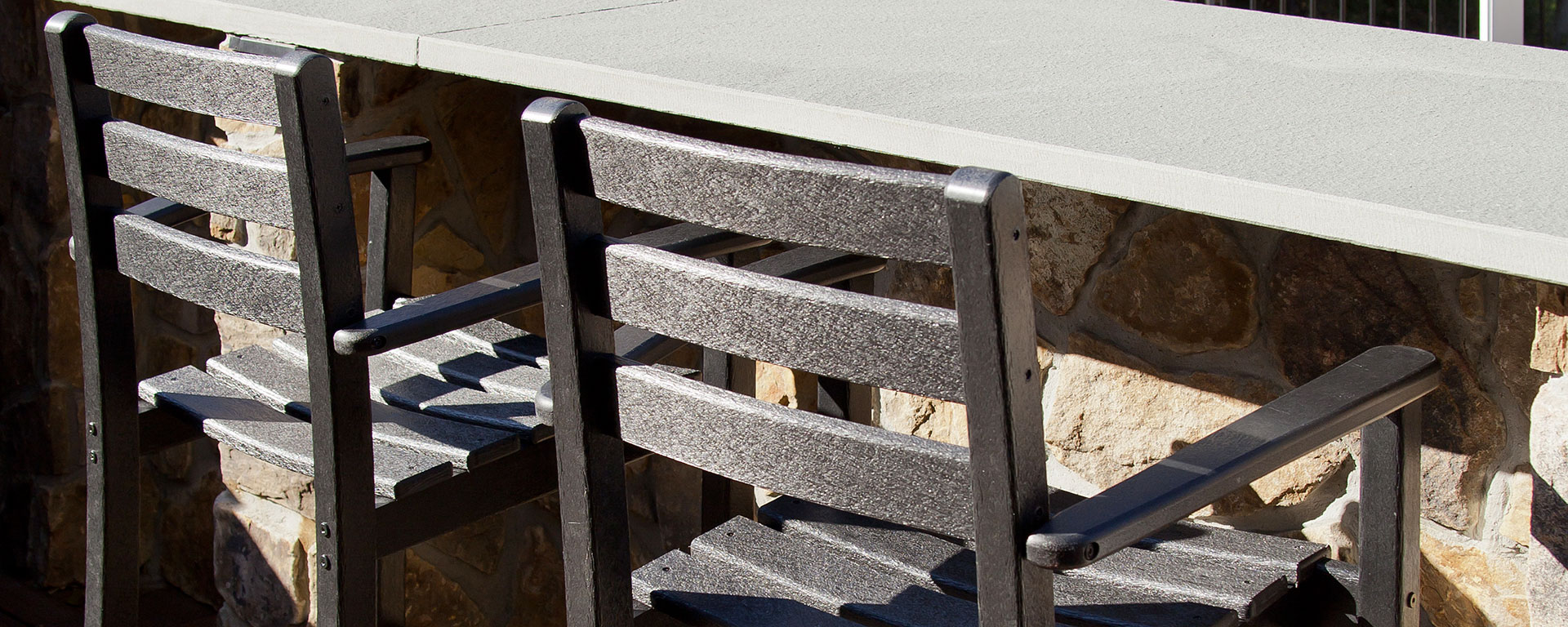 Get The Height Right: Dining Vs. Counter Vs. Bar Height Stools U0026 Chairs For  Your Outdoor Living Space