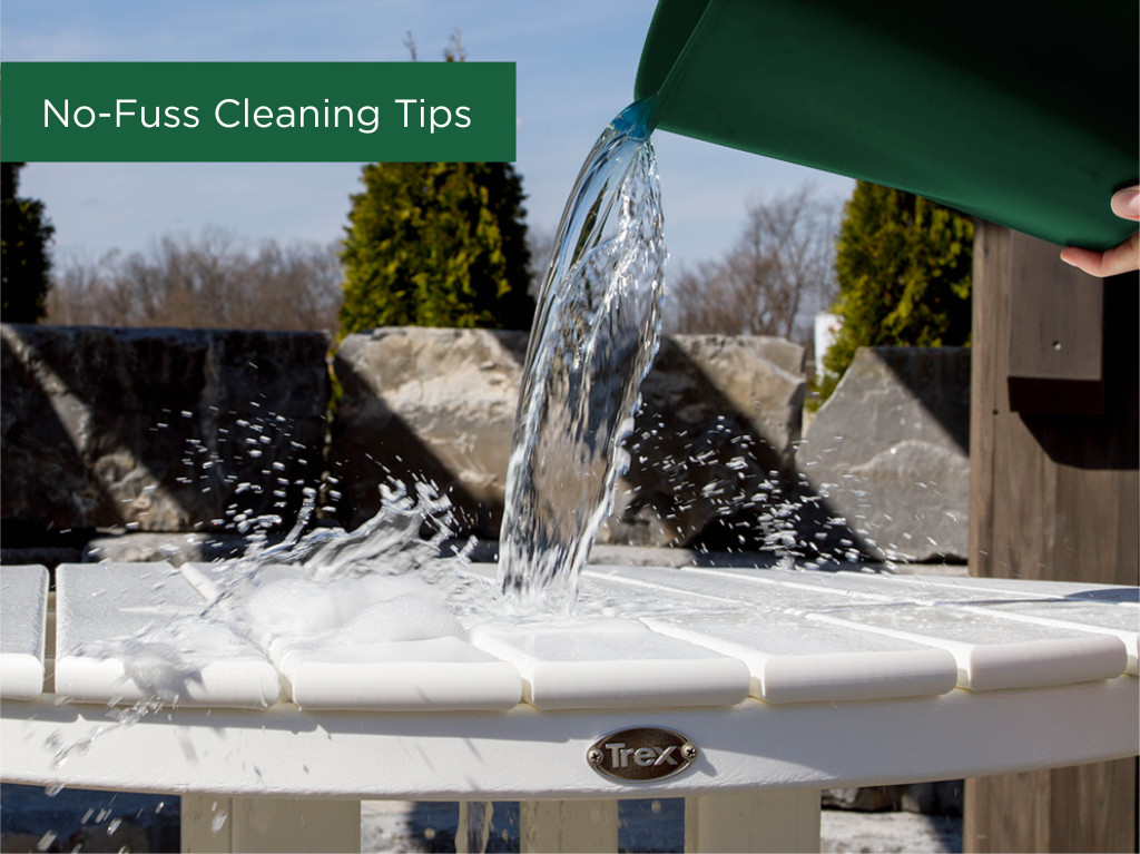 No-Fuss-Cleaning-Tips-FEATURED