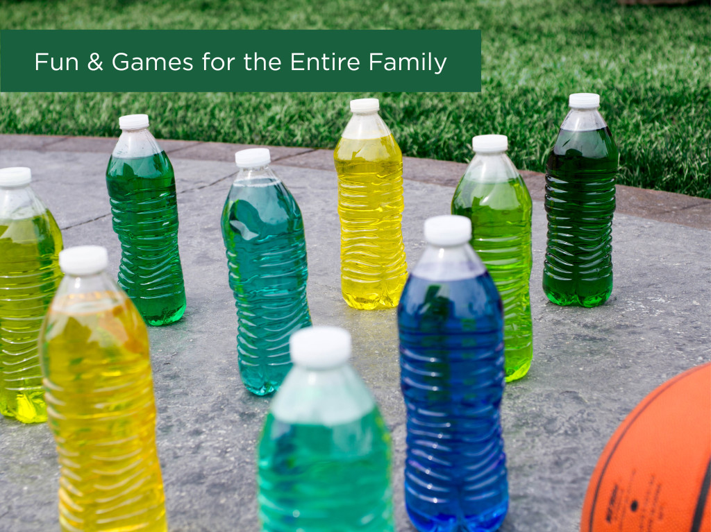 Outdoor-Fun-Games-Family-FEATURED