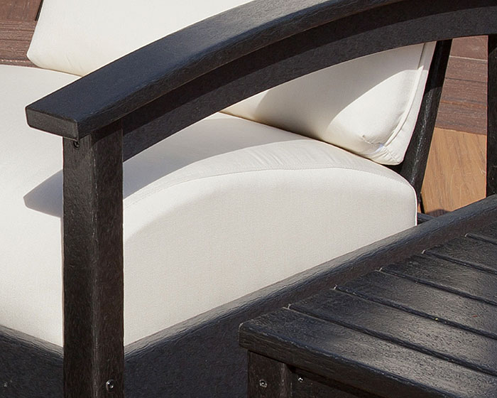 Rockport-Collection-Trex-Furniture-Macro
