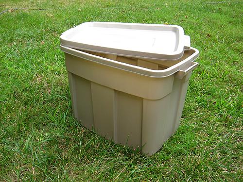Storage-Bin-Compost-1