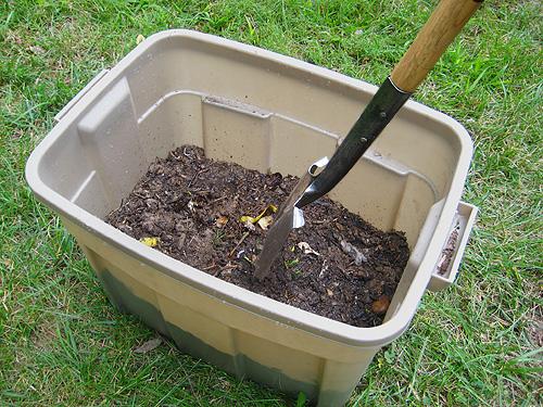 Storage-Bin-Compost-3