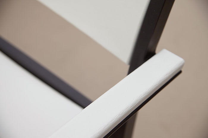 Surf-City-Collection-Trex-Furniture-Macro
