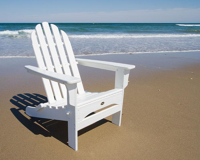 TXA53CW-Cape-Cod-Adirondack-Trex-Beach