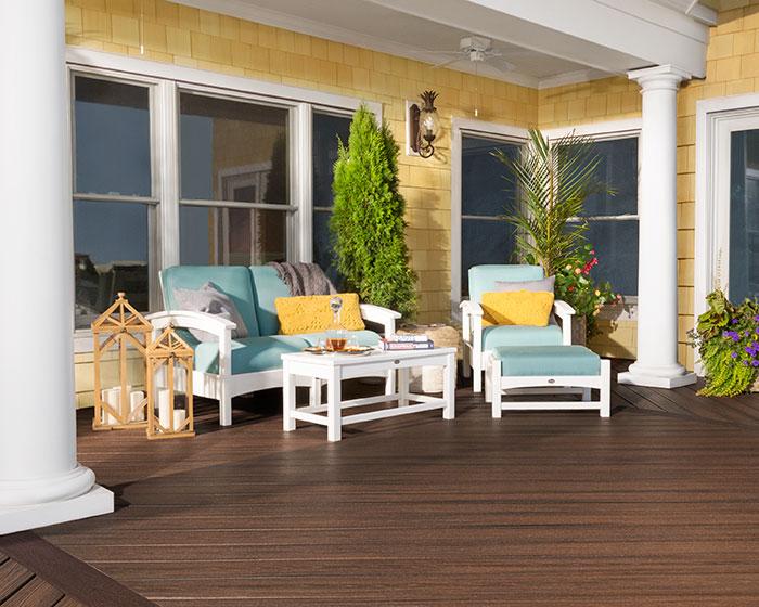 TXC23CW-Rockport-Collection-Trex-Furniture