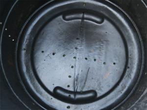 Trashcan-Compost-Bin2