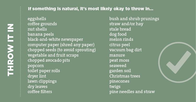 Trex-Furniture-Composting-GOOD
