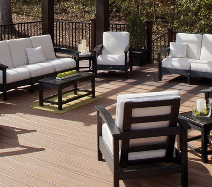 Trex-Furniture-Outdoor-Living-Finest-FEATURED