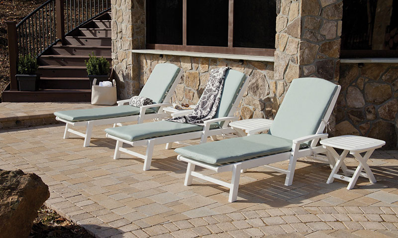Trex-Outdoor-Chaise-with-Cushion-TXC2280