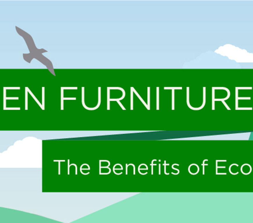 green-furniture-infographic-trex-outdoor-furniture-FEATURED