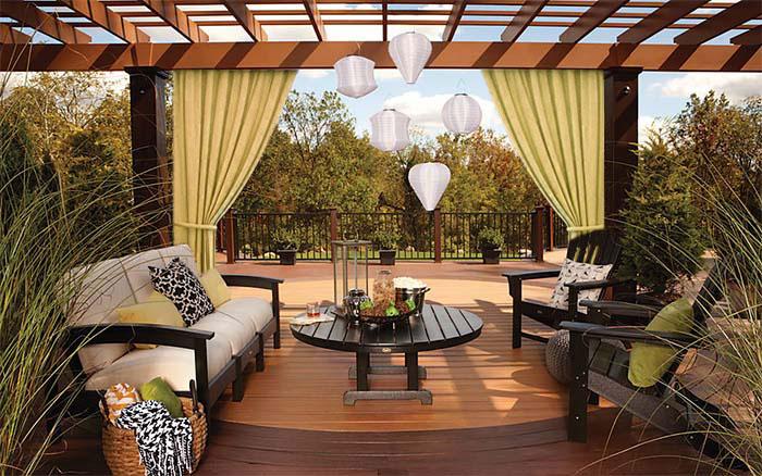 Trex-Furniture-Trex-Pergola-Curtain-Privacy