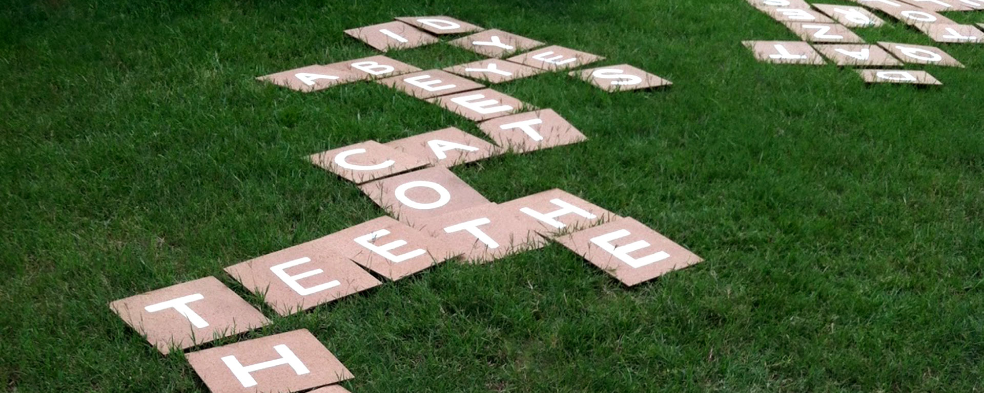 diy outdoor fun u0026 games for the family living outdoors