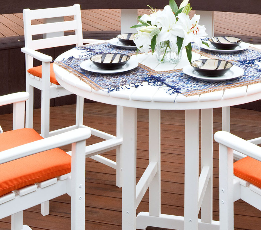 Popular-Pairs-Trex-Deck-Trex-Furniture-FEATURED