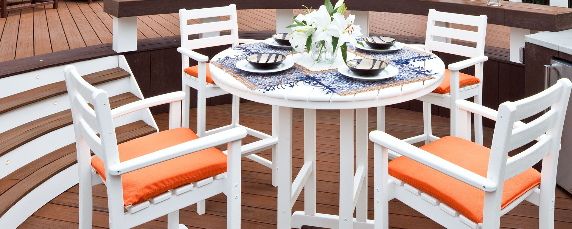 Popular-Pairs-Trex-Deck-Trex-Furniture-FEATURED