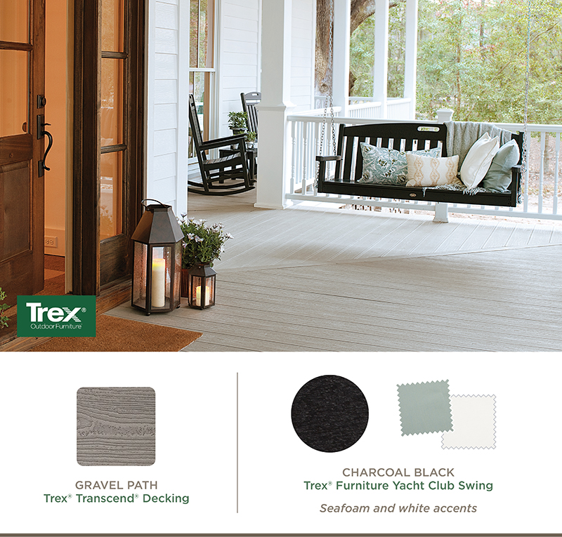Trex-Furniture-Gravel-Path-Black-Swing