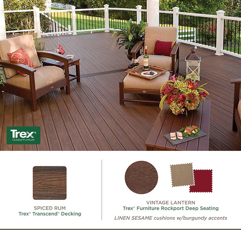 Trex-Furniture-Spiced-Run-Deck-Vintage-Lantern-Furniture