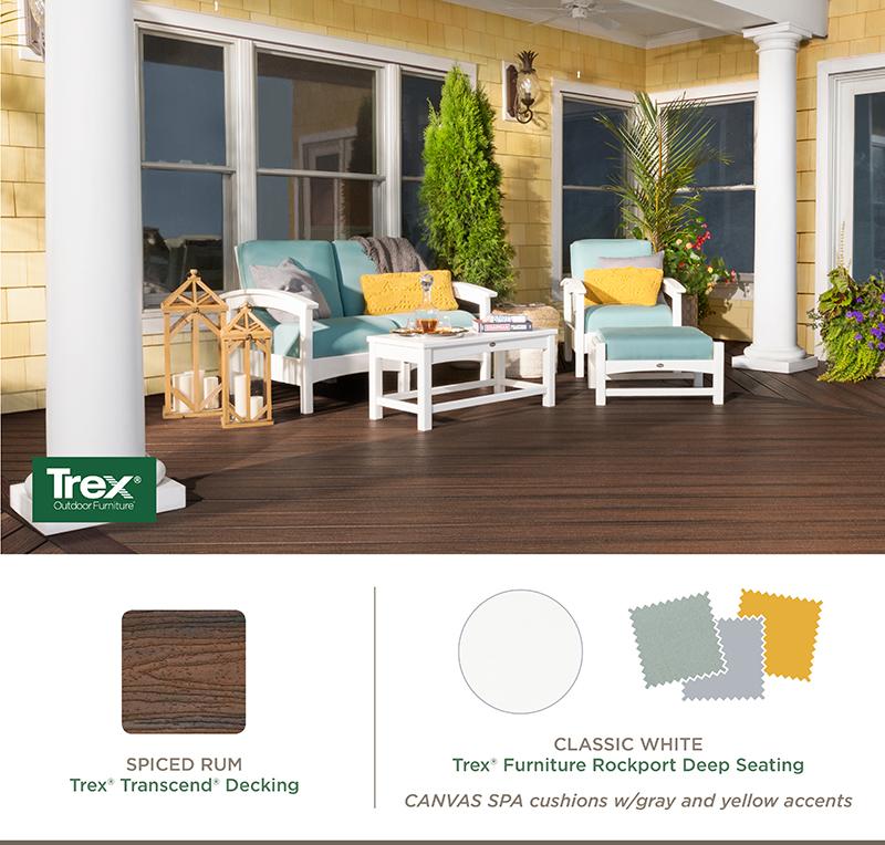 Trex-Furniture-Spiced-Run-Deck-White-Deep-Seating-Furniture