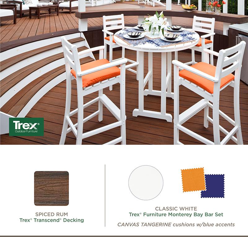 Trex-Furniture-Spiced-Run-Deck-White-Monterey-Bay-Bar-Set