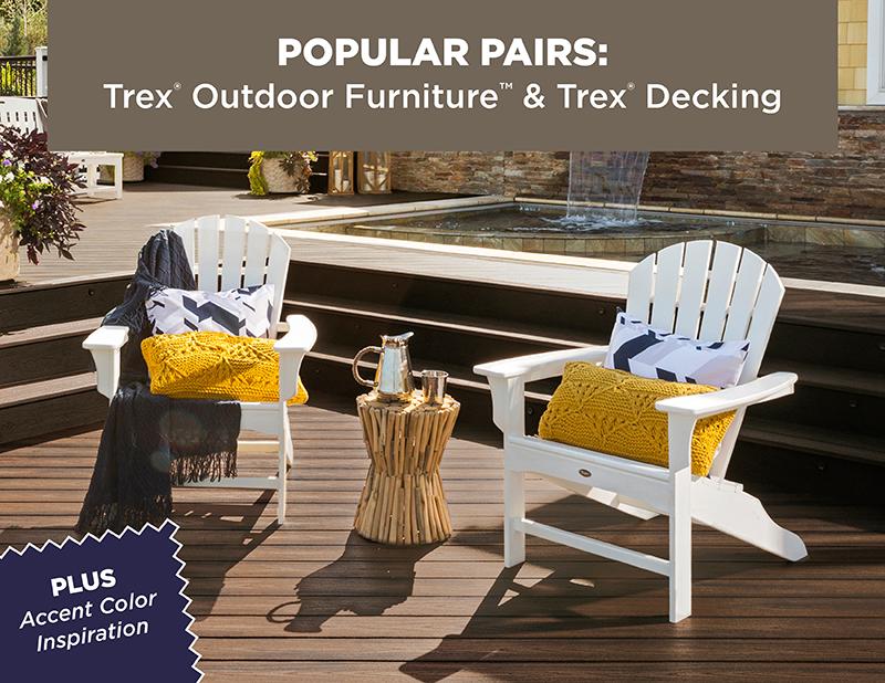 Trex-Outdoor-Furniture-Pairing-Trex-Decking