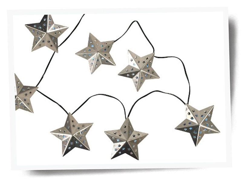 metal-stars-lightingtrexfurnitureblog