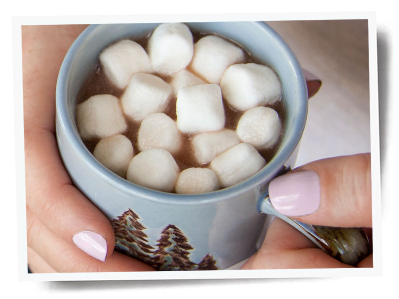 hot-cocoa-homemade