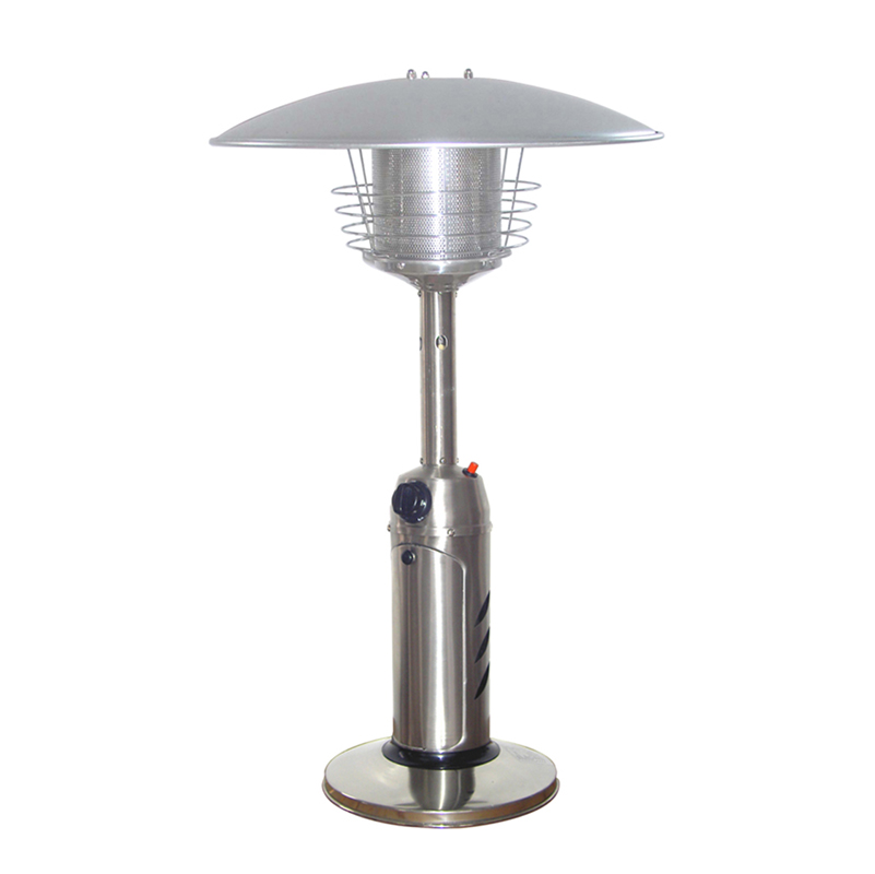 tabletopheater