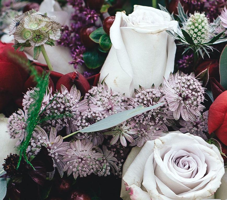 diy-floral-arrangements