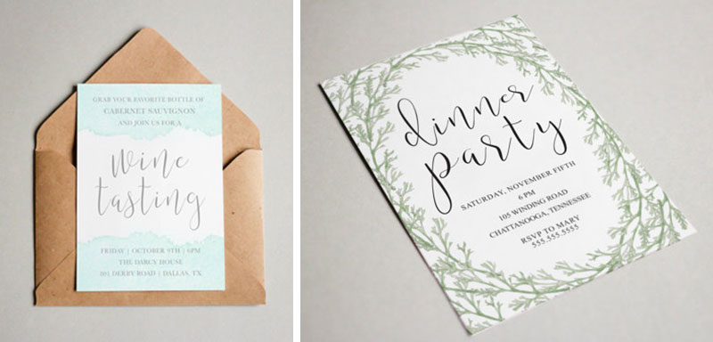etsy-invitations