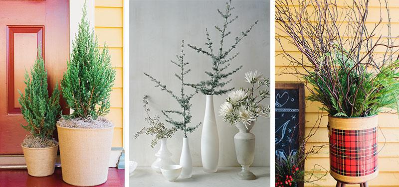 winterfloralarrangements