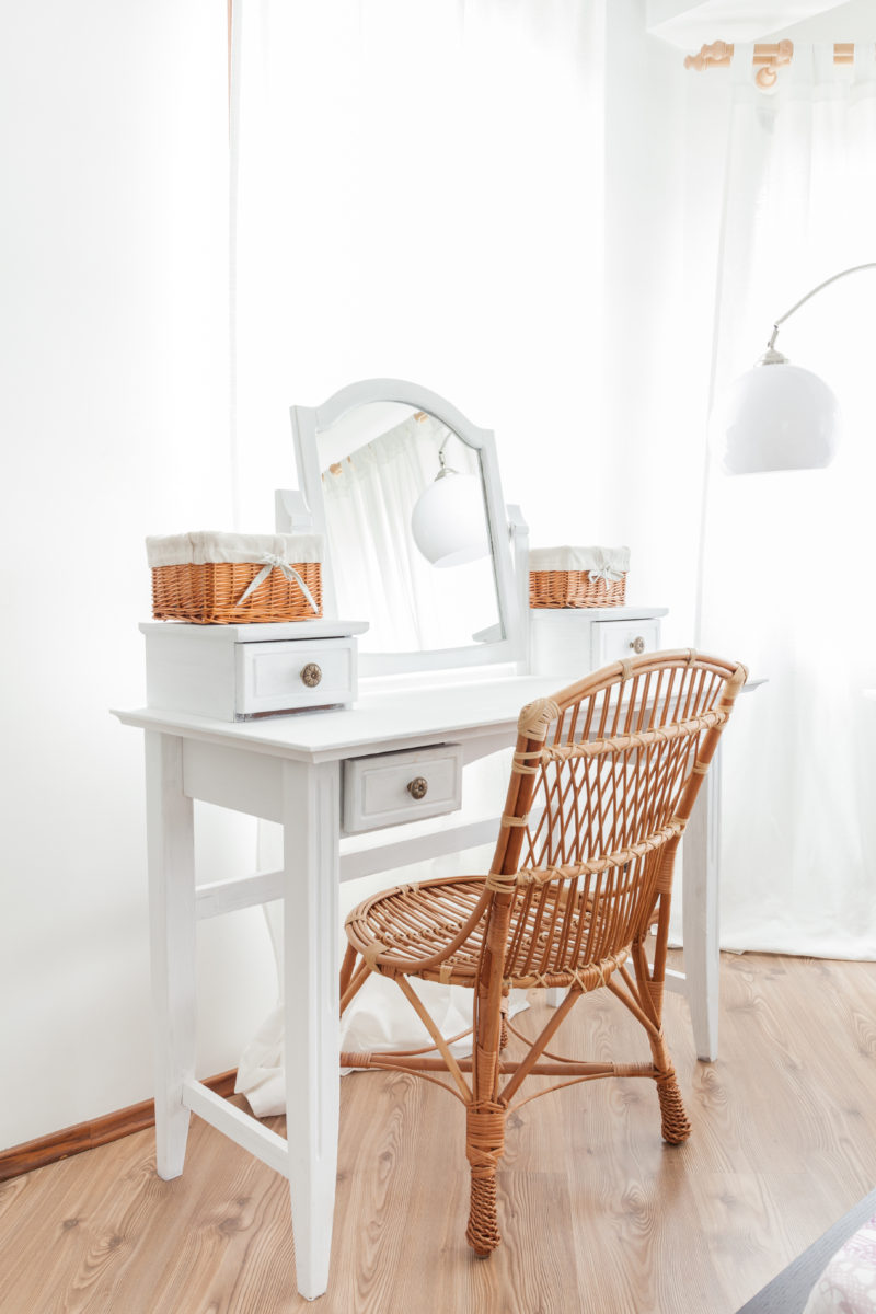 Trex® Outdoor Furniture