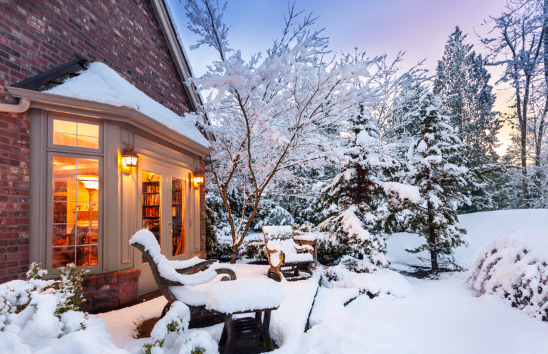 Wondrous Storing Furniture During Winter Living Outdoors Download Free Architecture Designs Embacsunscenecom