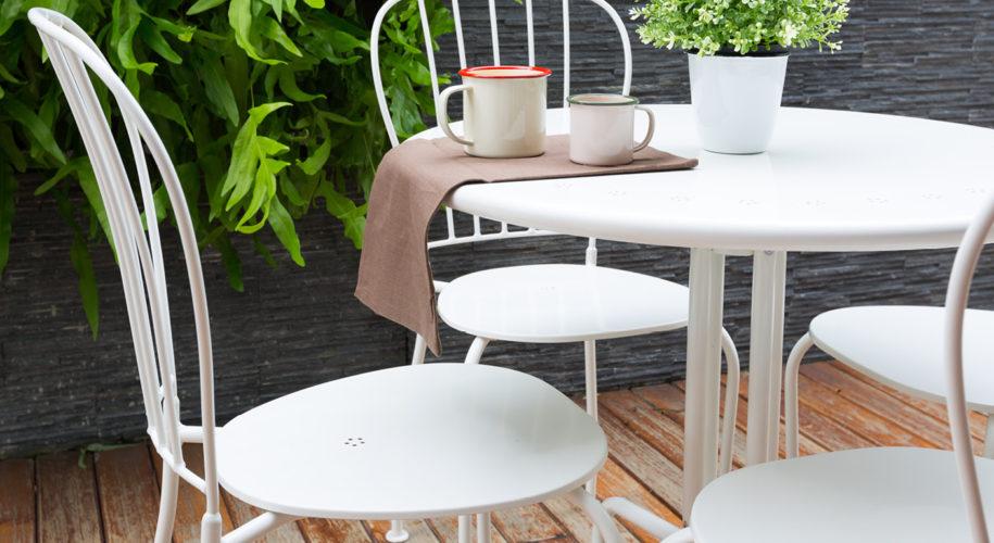 Living Outdoors A Trex Outdoor Furniture™ Blog