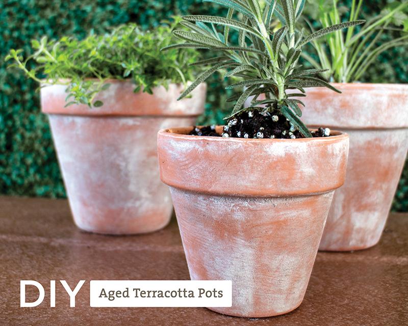 DIY-Aged-Terracotta-Pots